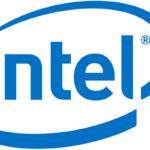 intel processor sufiix